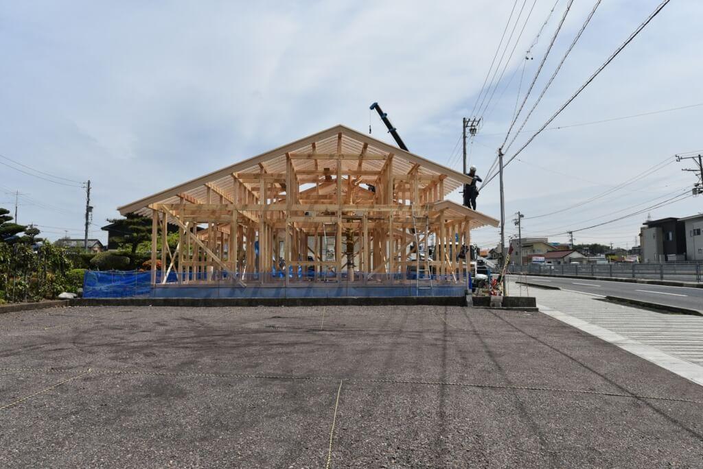 kani-tsuchikabe0313
