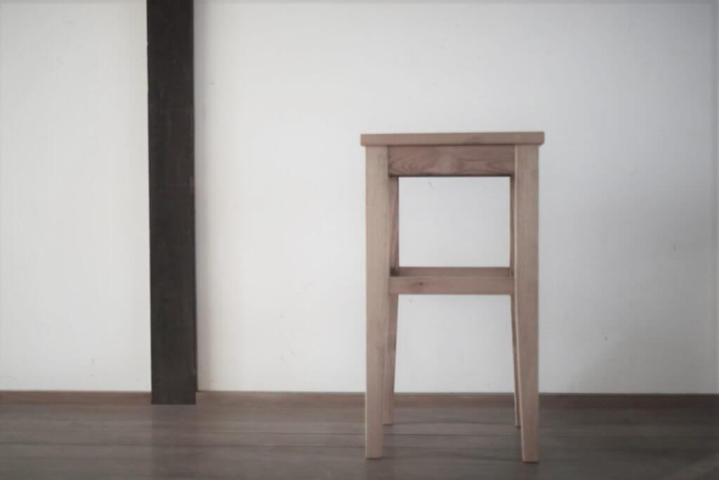 2016 家具