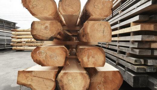 豊田の石場建て2 地域の木で作る家作り